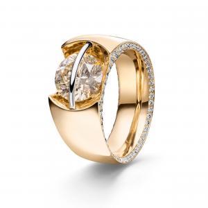 L0190 Ring