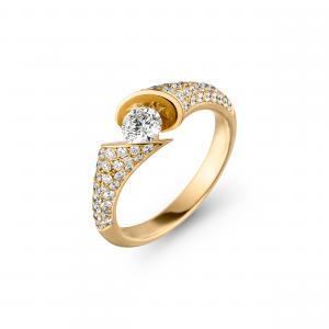 callp_ring