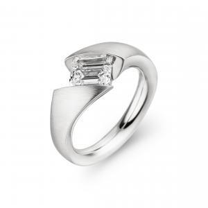 CALEM Ring