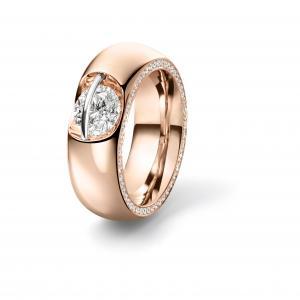 L1062_ring