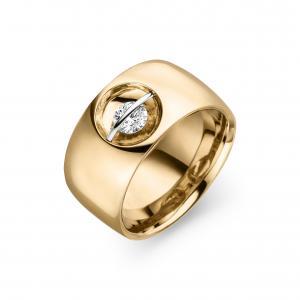 L1063 Ring